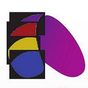 BrandEBook.com-easytravel_moldova_Identity_brandbook-0001