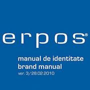 BrandEBook.com-erpos_brand_book-0001