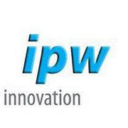 BrandEBook.com-ipw_Industriepark_Wolfgang_GmbH_Brand_Book-0001