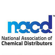 BrandEBook.com-nacd_National_Association_of_Chemical_Distributors_Graphic_Standards-0001