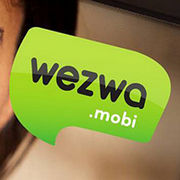 BrandEBook.com-wezwa_identity_guidelines-0001