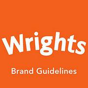 BrandEBook.com-wrights_brand_guidelines-0001