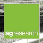 BrandEBook_com-AgResearch_Visual_Identity-0001