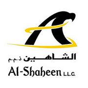 BrandEBook_com-Al_Shaheen_LLC_Guideline_Corporate_Identity-0001