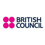 BrandEBook_com-British_Council_Brand_Manual-0001