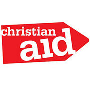 BrandEBook_com-Christian_Aid_Identity_Guidelines-0001