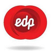BrandEBook_com-EDP_Brand_manual-0001