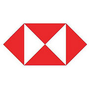 BrandEBook_com-HSBC_Brand_Basic_Elements_North_America-0001