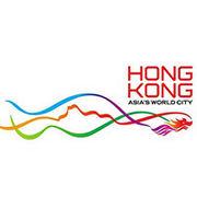 BrandEBook_com-Hong_Kong_Brand_Guidelines-0001