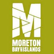 BrandEBook_com-Moreton_Bayislands_Visual_Identity_Guidelines-0001