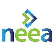 BrandEBook_com-Neea_Brand_and_Identity_Guidelines-0001