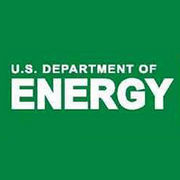 BrandEBook_com-US_Department_of_Energy__EERE_Identity_and_Design_Guidelines_for_Communications-0001