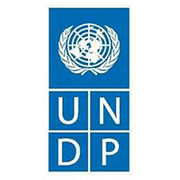 BrandEBook_com-United_Nations_Development_Programme_Graphic_Standards-0001