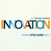 BrandEBook_com_2011_premiers_awards_innovation_theme_style_guide-001