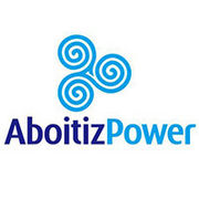 BrandEBook_com_aboitiz_power_brand_core_elements_guidelines_01
