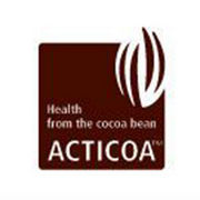 BrandEBook_com_acticoa_brand_manual_-1