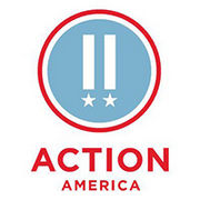 BrandEBook_com_action_america_brand_guidelines-001