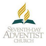 BrandEBook_com_adventist_education_indentity_guidelines_manual_-1