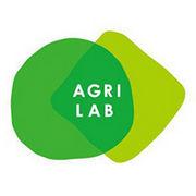BrandEBook_com_agricultural_laboratory_visual_identity_manual_-1