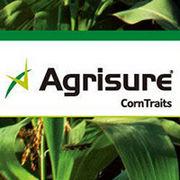 BrandEBook_com_agrisure_licensee_brand_standards_-1