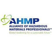 BrandEBook_com_alliance_of_hazardous_materials_professionals_logo_usage_guidelines_01