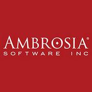 BrandEBook_com_ambrosia_software_inc_brand_guidelines_-1
