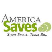 BrandEBook_com_america_saves_branding_guidelines_-1