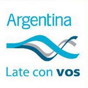 BrandEBook_com_argentina_tourist_brand_manual-001