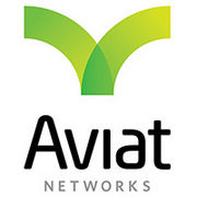 BrandEBook_com_aviat_networks_logo_usage_-1