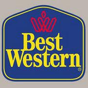 BrandEBook_com_best_western_brand_identity_manual_-1