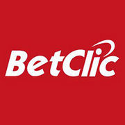 BrandEBook_com_betclic_brand_manual_-1