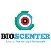 BrandEBook_com_bioscenter_identity_style_guide-001