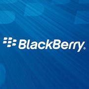 BrandEBook_com_blackberry_branding_guidelines_-1
