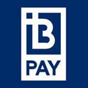 BrandEBook_com_bpay_brand_identity_guidelines-001