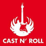 BrandEBook_com_cast_n_roll_manual_de_identidade_visual_01