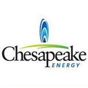 BrandEBook_com_chesapeake_identity_guidelines_01
