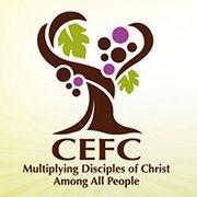 BrandEBook_com_chinese_evangelical_free_church_of_los_sngeles_logo_usage_guidelines_01