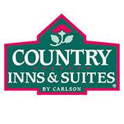 BrandEBook_com_ci&s_country_inns&suites_brand_identity_&_graphic_standards_-1