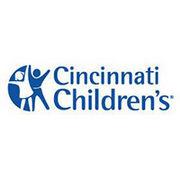 BrandEBook_com_cincinnati_children_s_identity_guidelines_-1