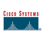 BrandEBook_com_cisco_systems_standards_manual__--1