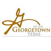 BrandEBook_com_city_of_georgetown_logo_usage_guideline_01