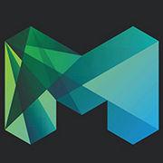 BrandEBook_com_city_of_melbourne_brand_manual_01