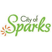 BrandEBook_com_city_of_sparks_graphic_standards_2010_-1