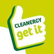 BrandEBook_com_cleanergy_get_it_brand_core_elements_guidelines_01