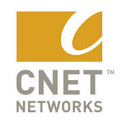 BrandEBook_com_cnet_networks_graphic_identity_guidelines_01
