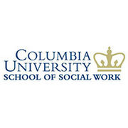 BrandEBook_com_columbia_university_school_of_social_work_visual_identity_guidelines_2010_-1