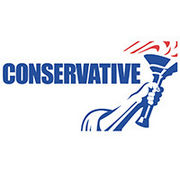 BrandEBook_com_conservative_identity_guidelines_-1