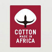 BrandEBook_com_cotton_made_in_africa_brand_identity_standards_01