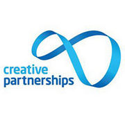 BrandEBook_com_creative_partnerships_identity_guidelines_for_schools_-1