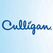 BrandEBook_com_culligan_brand_standards_manual_-1